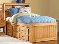 **************KIDS FURNITURE CLEARANCE SALE! ***** Save