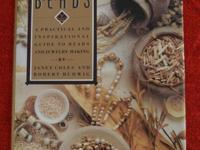 Very Interesting book about Beads! ISBN# 0671705253