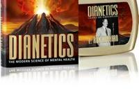 Dianetics is the only science of the mind built upon