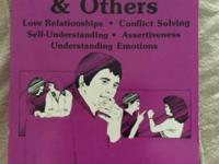 Understanding yourself & others love relationships