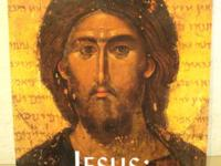 Jesus : The Evidence ( soft cover 200 pgs. ) $ 7 ,