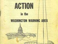 I have Civil Defense Manual for the Washington DC