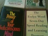 All 9 books for $30. Call only . Brand new. // //]]>