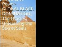 *GLOBAL BLACK DOMINATION, 7 Points of Power, The