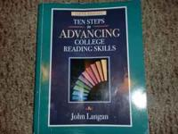 All are used: New $ 159.65 *Basic College Mathematics