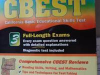Books test, educational, all kind Books test,