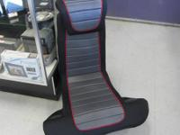 I'm looking to sell a used Video gaming chair. The