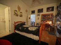 Boone Hall # 201 Room A. 4 BR 4 BA apt shared with 3