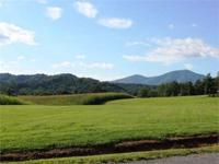 PERFECT LOCATION!!! BEAUTIFUL 48 acres Open Farm Land,