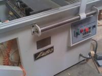 Category: BORING MACHINE SubCategory: LINE,