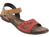 I HAVE FOR SALE A BRAND NEW LEATHER SANDAL BY BORN