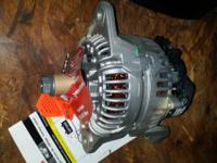 220-5300 * NEW * OE Bosch Vehicle Alternator 160A. New