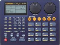 Awesome drum machine in great condition. Comes with