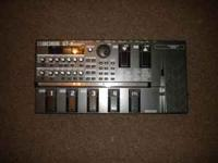 Boss GT-8 Processor $175 Call or text  Have more
