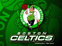 Selling or trading 2 tickets for Boston Celtics Vs.