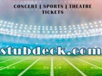 Buy Boston Red Sox TicketsBrowse our large inventory of