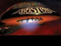 BOSTON, Sweet, April Wine Live Concert Tue, Aug 12,