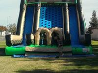 BOUNCE 2 U DROP ................ BOUNCE HOUSE RENTALS