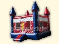 BOUNCE HOUSES FOR RENT. YOU CAN SEE THEM ON FACEBOOK: