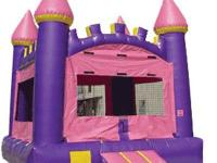 Description GIVE US A CALL TODAY FOR GREAT PARTY  or
