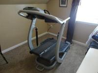 Type:FitnessType:TreadmillsOnly a year old, like new