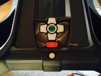 Type:FitnessType:TreadmillsUp for sale is a Bowflex
