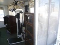 Bowflex Xtreme 2 SE Home Gym with extra resistance, in