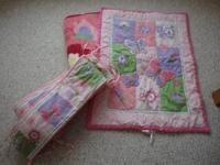 Girls clothing sizes 3t-5t, over 40 pieces, pants,