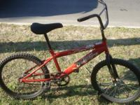 20 inch wheels Coaster brakes Single speed All terrain