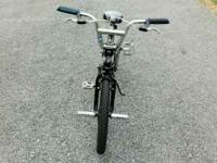 Great Conditon Bike is worth 200$ Price:110$ Email me