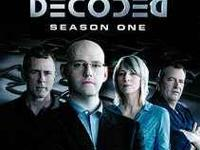 Wanting to buy BRAD MELTZER'S DECODED SEASON 1 on DVD