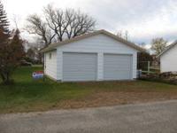 City lot in NE brainerd, 118 1st Ave. NE, zoned