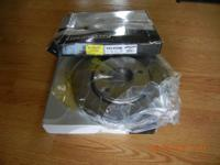 . I have 2 new rotors that I purchased from Advanced