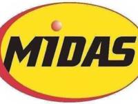 MIDAS OF OWINGS MILLS IS NOW OFFERING BRAKE  PADS
