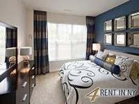 Avalon West Long Branch, Ref T This perfect 2 bedroom