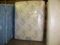 Mattress Sets For Sale In Sparks Nevada Classified
