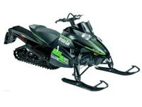 Brand New 2012 Arctic Cat F1100 Sno Pro 50th