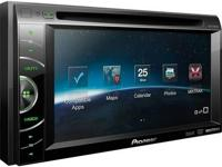 Brand New 2013 Pioneer Double Din Receiver's! PLEASE