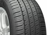 I have four brand NEW 17 inch 22545R17 ( P225/45R17 ,