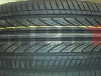 "WE HAVE BRAND NEW 265/30R22 22"" INCH TIRES ONLY $119"