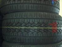 "WE HAVE BRAND NEW 265/40R22 22"" INCH TIRES ONLY $119"