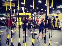 BRAND NAME NEW 3 TRX SYSTEMS. I have 3 authentic TRX