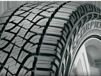 "WE HAVE BRAND NEW 335/25R22 22"" INCH TIRES ONLY $399.99"