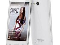 BRAND NEW 4.7 Inch Dual Core Android 4.1 Phone 3G, 4GB