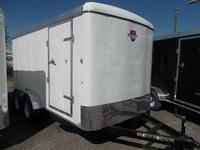 Come Check Out This Trailer Price Has Been Slashed