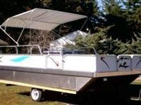 Visit http://www.saferwholesale.com/boats To Get Yours