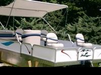 Check out http://www.saferwholesale.com/boats To Get