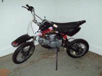 THESE ARE BRAND NEW 90CC YOUTH DIRT BIKES 399.99. THEY
