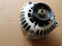 BRAND NEW alternator for HONDA ACCORD V6, for many