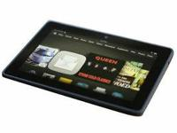 * Brand New * Amazon Kindle Fire Tablet HDX 32GB,